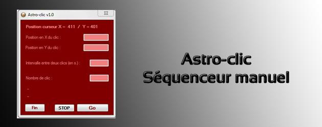 Astro-clic-2