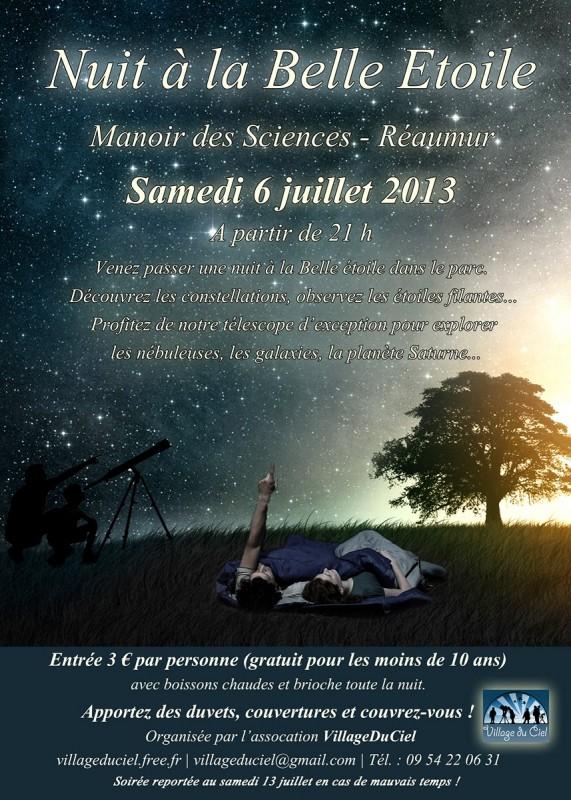 Nuit a la belle étoile (Copier) (2)
