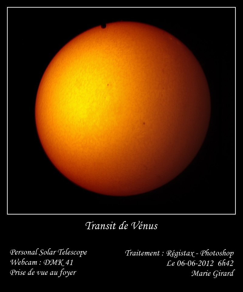 Transit Vénus_2