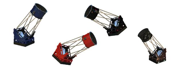baniere_choix_telescope