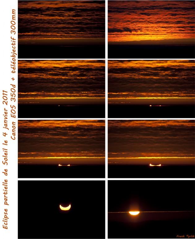 eclipse_partielle_soleil_20110104-web