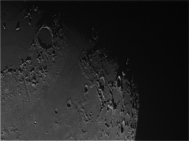 lune_dmk_c6_barlow_080513